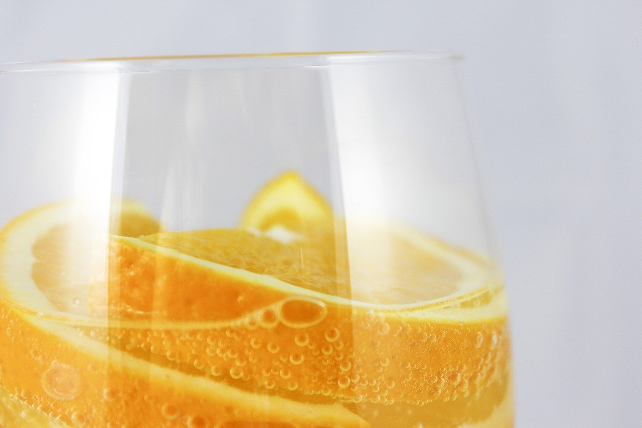 eau alcoolisée heineken boisson gazeuse