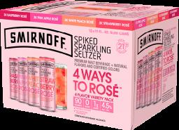 smirnoff-seltzer-4-ways-to-rose